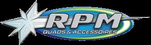 Logo-RPM-Site-mobile