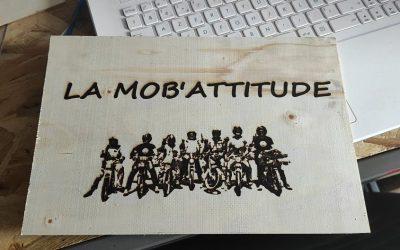 la mob'attitude